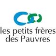 Logo pfdp
