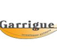 Garrigue2
