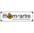Momartre