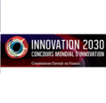 Innovation 2030 reference   copie