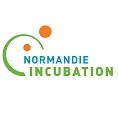 Normandie incubation   2
