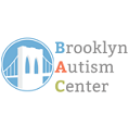Brooklyn autism center   copie
