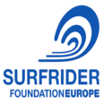 U2 guide surf