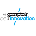 Comptoir innovation   copie2