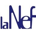 Nef 119x116