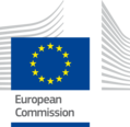 Comission europ enne