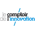 Comptoirdelinnovation