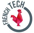 Le groupe la poste soutient la french tech au festival south by southwest