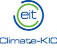 Climate kic logo   copie