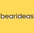 Bearideas logo