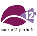 Mairie 12eme