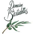Domains des bastidettes