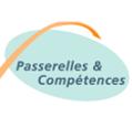 Passerelles et competences   copie