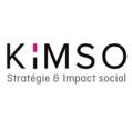 Kimso   copie
