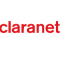 Claranet   copie