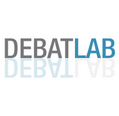 Debatlab