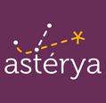 Asterya kfgnap