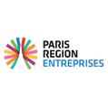 Parisregion