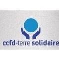 Logo m ccfd