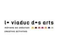 Viaduc des arts 2