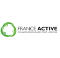 Logo france active 2
