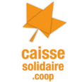Caisse solidaire 200x200
