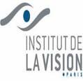 Institut visiion carre
