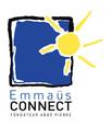 Emmausconnect logo