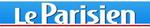 05. le parisien