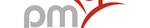 Pmup logo bureautique1