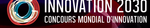 Innovation 2030 reference