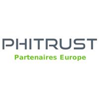 Thumb phitrust partenaires