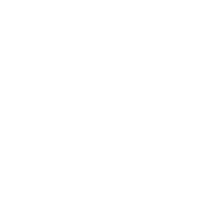 Logo blanc racines avenir steiner lyon ecole 1001pact