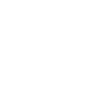 Familles solidaires logement immobiliersocial investissement 1001pact 300