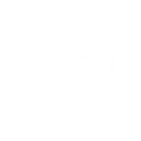 Logowhitesquare2 i wheel share app handicap 1001pact crowdfunding 480