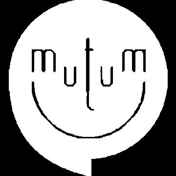 Logo mutum white 1001pact 360