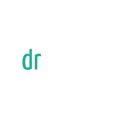 Logo dreamact blanc 500x500