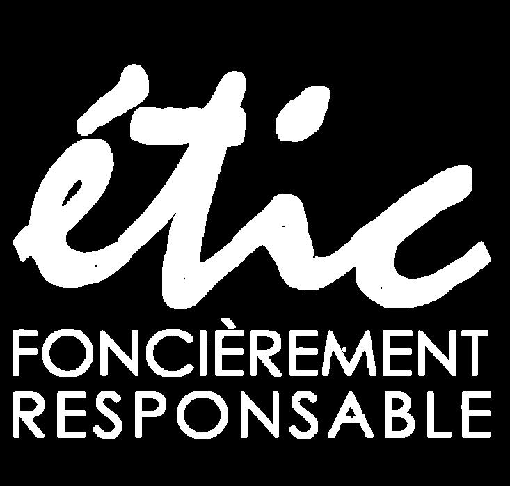 Logo etic blanc